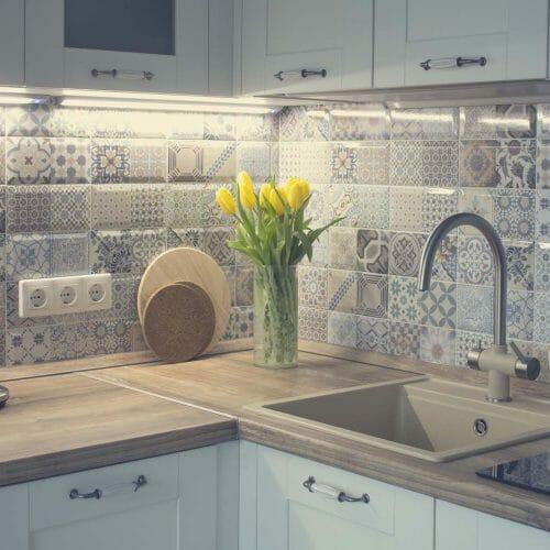 kitchen tile company nh 1 1