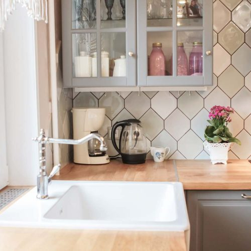 kitchen tile company nh 3 1