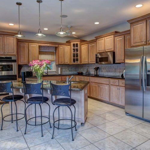 kitchen tile company nh 4