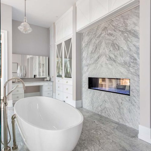 tile marble installer nh 1 1