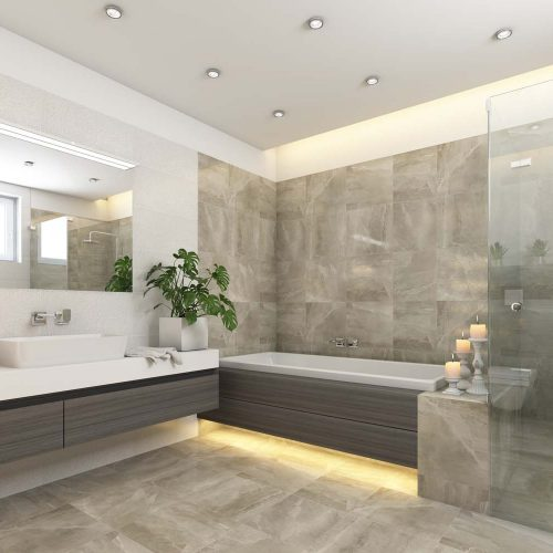 tile marble installer nh 2
