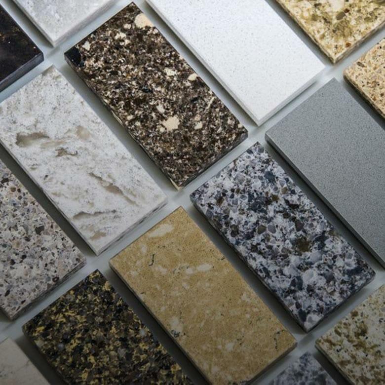 versatile hime tiling